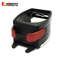 Anti Slip Car Cup Holder And Automobile Cell Phone Holder For IPhone Samsung And More Adjustable