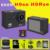 """2016 Nova Original EKEN H9 SE/H9R SE Ultra HD 4 K Esportes de Ação de Vídeo Da Câmera Grande Angular 2.0 """"wifi ir debaixo d' água pro câmera"""