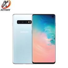 Samsung Galaxy S10 G973U Verizon Version Mobile Pho