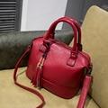 CHISPAULO Women Famous Brand Handbags Cowhide Designer Handbags High Quality Crocodile Women Messenger Bags Bolsa Femininas X43