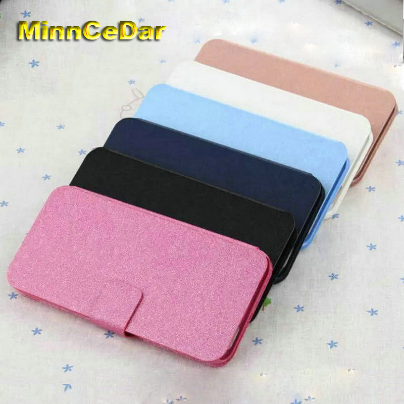 Case for Coolpad Catalyst Cases Wallet Card Holder Flip PU