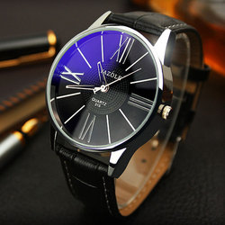 2017 Nuevo Reloj de pulsera Nueva Moda Reloj de Pulsera de Los Hombres de Primeras Marcas lujo Famoso Reloj Masculino Relogio Del Reloj de Cuarzo para Hombre Hodinky Masculin
