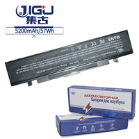 Laptop Battery For Samsung M60 NP P50 NP P60 NP R40 NP R45 NP R65 NP
