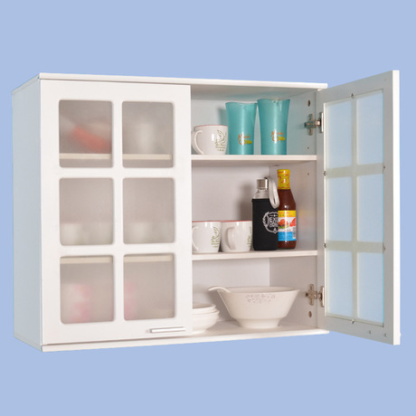 Kitchen Cabinets Kitchen Furniture Home Furniture Panel Double
