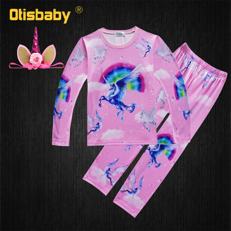 Primark Ladies Women Girls Unicorn Crop Top Vest /&Shorts PJS Gym Yoga Nightwear