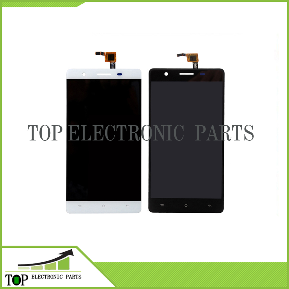 CUBOT S550 LCD Display+Touch Screen Assembly 100% Original LCD Digitizer Glass Panel Replacement For CUBOT S550 Phone new original 5 for cubot p6 touch digitizer sensors outer glass black replacement parts free tracking for cubot p6 lcd touch