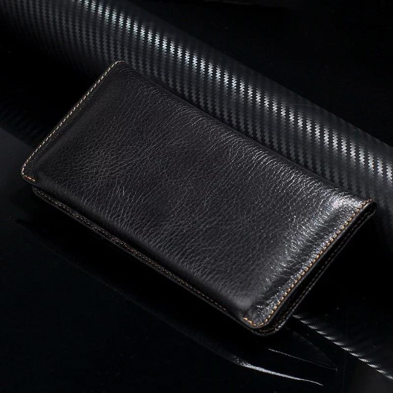 Цена за Подлинная Кожа Коровы Телефон Case Hand Card Wallet ЧЕХОЛ Для Meizu Blue Charm Metal, Meizu Pro 6, м3, MX6 m3e m3 Макс, Pro 6 s