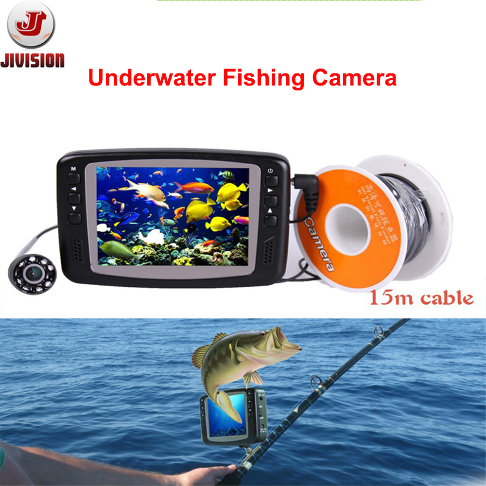 Popular 208c camera buy cheap 208c camera lots from china for Underwater camera fishing