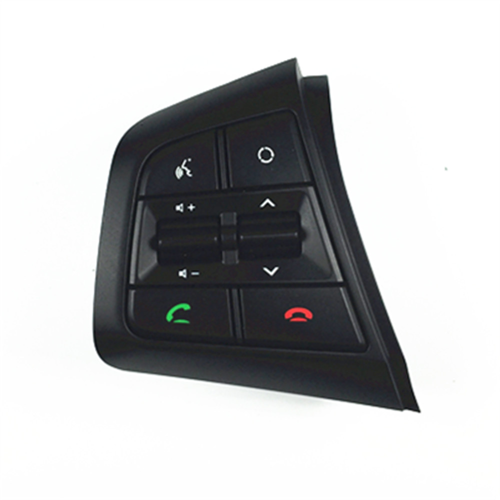 high quality for hyundai ix l steering wheel control buttons high quality for hyundai ix25 2 0l steering wheel control buttons supervision panel button out clock spring creta in steering wheels steering wheel