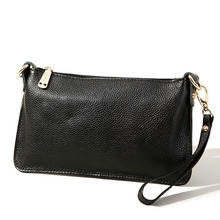 Fashion Day Clutches trend leather wallet card holder women for mini oblique shoulder bag acrylic clutch
