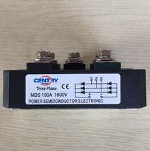 100A max 1600 v регулятор для ветряных генераторов, не ломается контроллер для зарядного устройства напряжения для