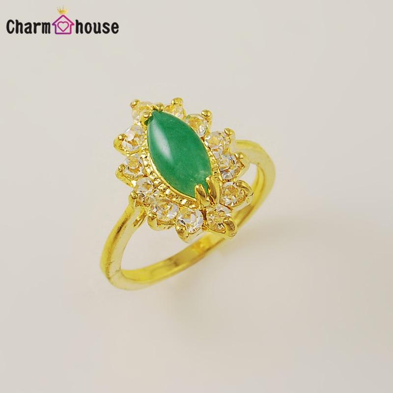 green-stone-rings-for-women-classic-design-24-fontbk-b-font-solid-fontbyellow-b-font-fontbgold-b-fon