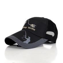 2018 новая брендовая спортивная мужская кепка Simms для рыбалки на открытом воздухе, бейсболки с надписью, Панама, шляпа от солнца, свободный размер