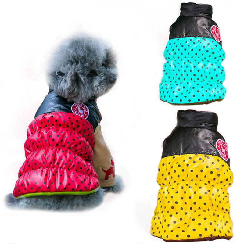 Popular cold weather clothes buy cheap cold weather clothes lots from