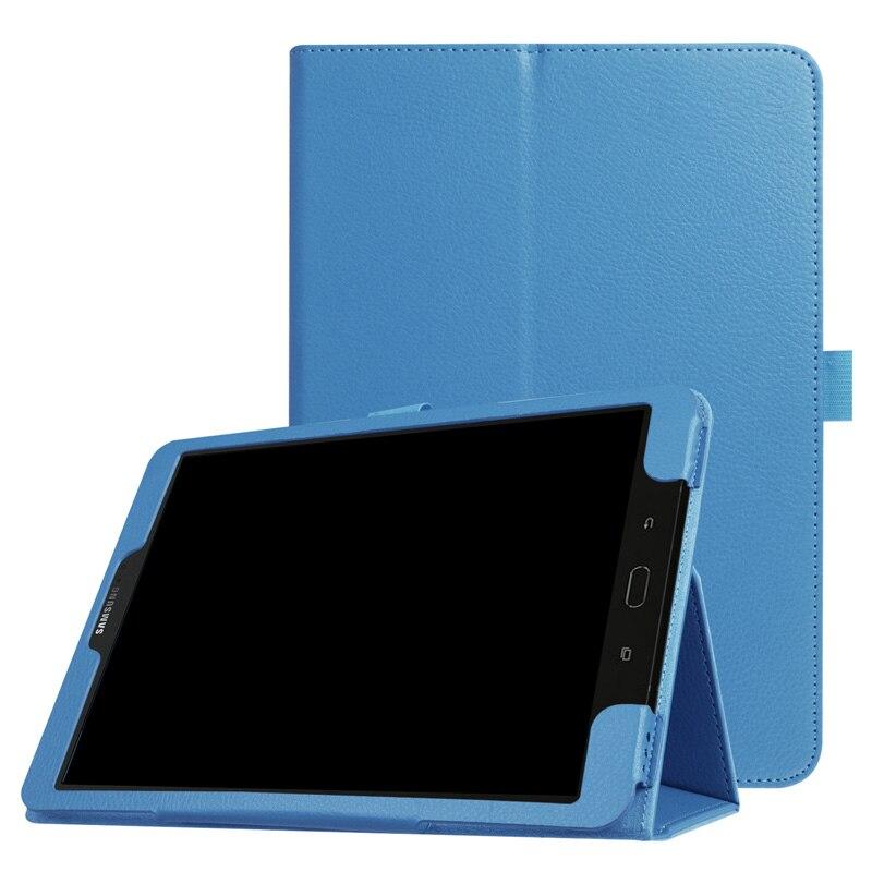 For Samsung Galaxy Tab S3 9.7