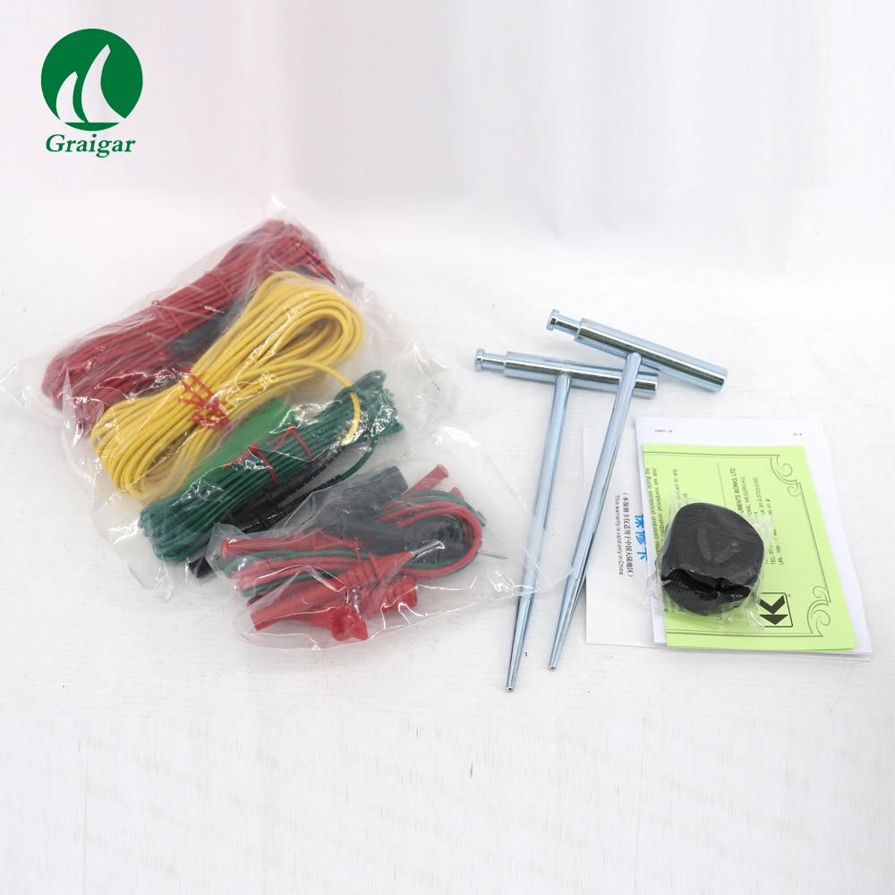 kyoritsu 4102A-H (7)