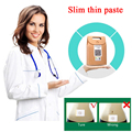 40Pcs Slimming Patch Health Care Traditional Chinese Medicine Navel Stick Slim Patch Lose Weight Patch Health Care Product C678