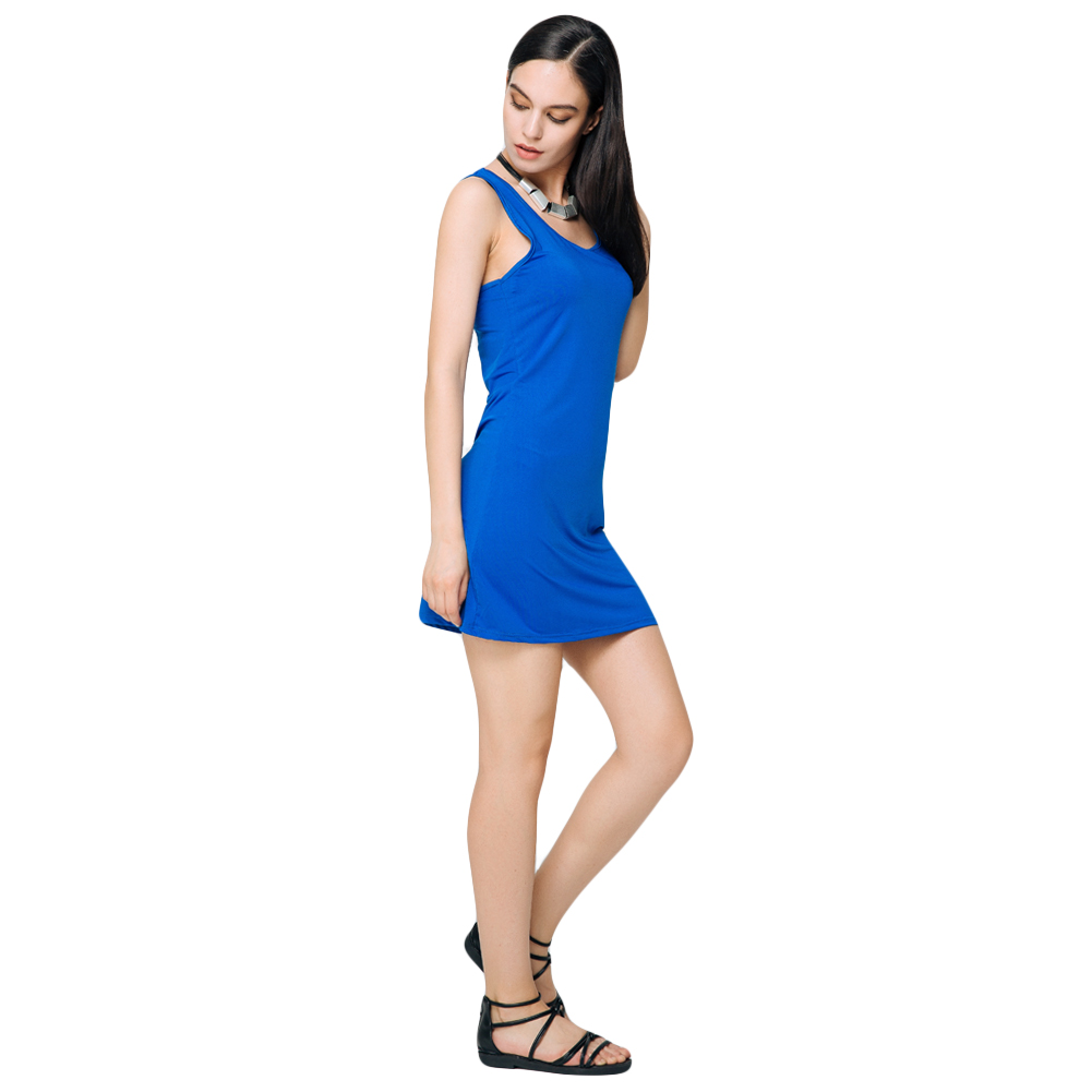6a5c8504 2018-Sexy-Summer-Women-Mini-Dress -Solid-Color-O-Neck-Sleeveless-Stretchy-Casual-Bodycon-Beach-Sundress.jpg