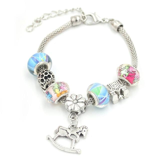 Bijoux wholesale fashion jewelry