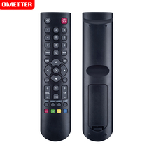 VBESTLIFE Universal Remote Control Replacement for TCL TLC-925, 08-RC3000E-RM201AA,  RC200 Thomson ERISSON