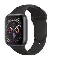 Фитнес трекер Iwo 42 мм bluetooth Смарт часы серии 4 smartwatch чехол для applE iphone и samsung sony xiaomi телефона android