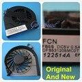 New Original CPU Cooler Fan For HP G4-2000 G6-2000 G7-2000 Q72C G7-2240US G6-2125TU G6-2125TX G6-2126ER G6-2126EX G6-2126SR