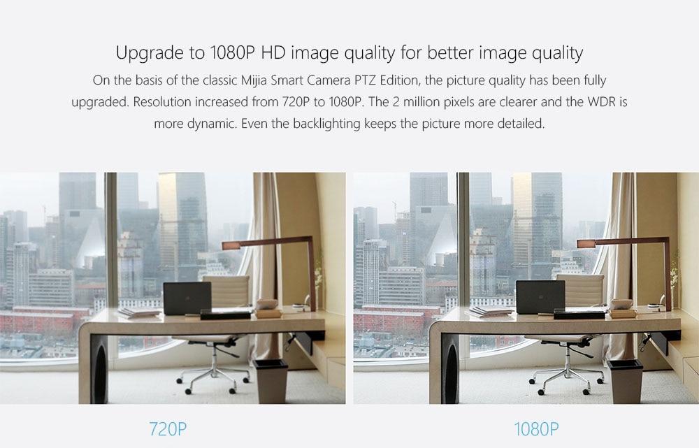 Descuento cámara 2020 2K 5
