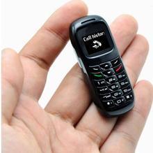 5 шт./лот GT Star BM70 0.66 дюймов 300 мАч волшебный голос гарнитура Bluetooth наушники bt dialer карман разблокирована студент телефон