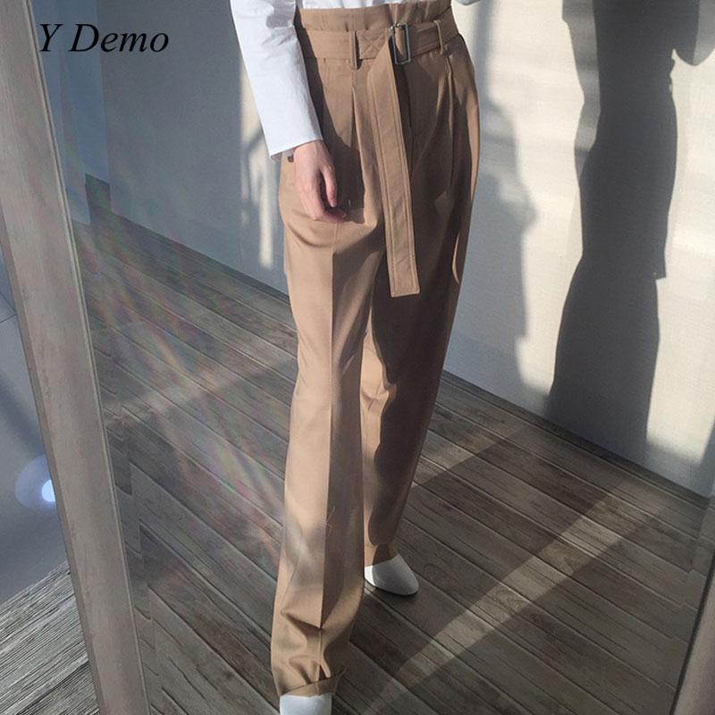 Popular Drawstring Khaki Pants-Buy Cheap Drawstring Khaki Pants ...