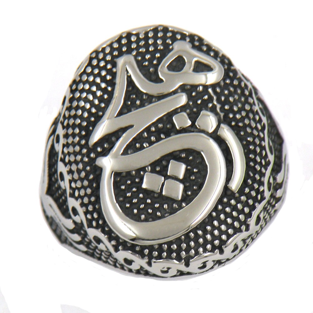 Buy chinese symbol rings and get free shipping on aliexpress buycottarizona