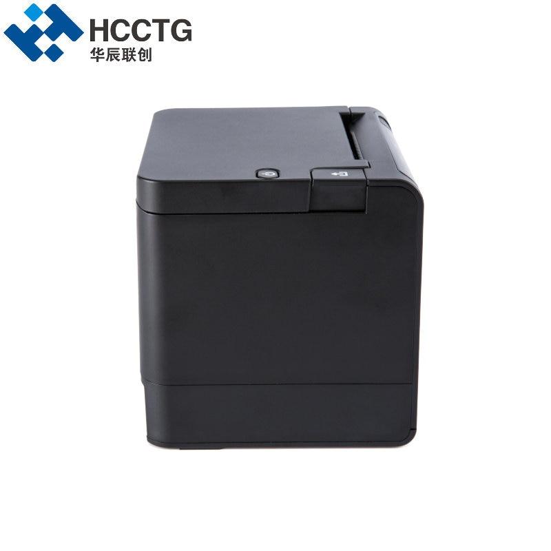 New 80mm thermal printer bluetooth POS80BSUBT receipt printer ticket printer printer youtube