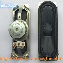 Sony KLV-32BX300 tv speaker 1-858-364-13 8 Ом 10 Вт 1 пара цена