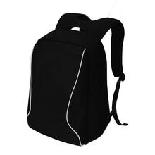 2018 Hot Sale Men School Backpack Fashion Star Oxford School Bag for Boys  Couples School bag 2cc26c69e6a7b