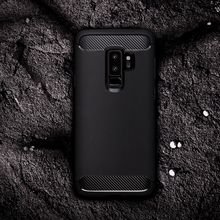 Aliantech Rugged Armor Case for Samsung Galaxy S9Plus