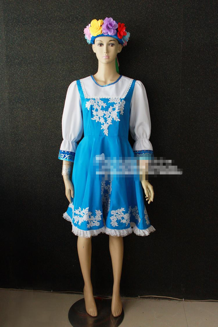 Russian clothing stores online