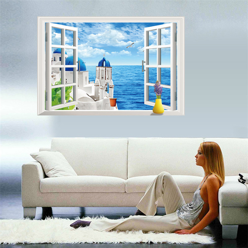 Fake Love Wallpapers: 3D Wallpaper Love Romantic Romance Fake Windows Landscape