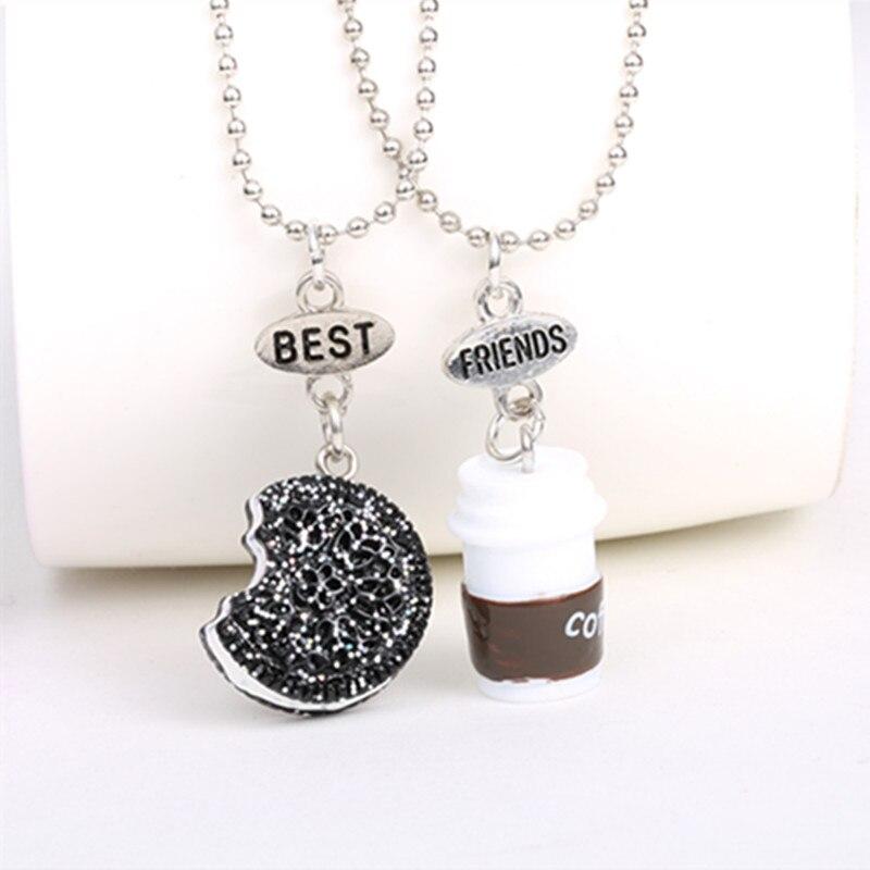 Fashion Necklaces amp Pendants for sale  eBay