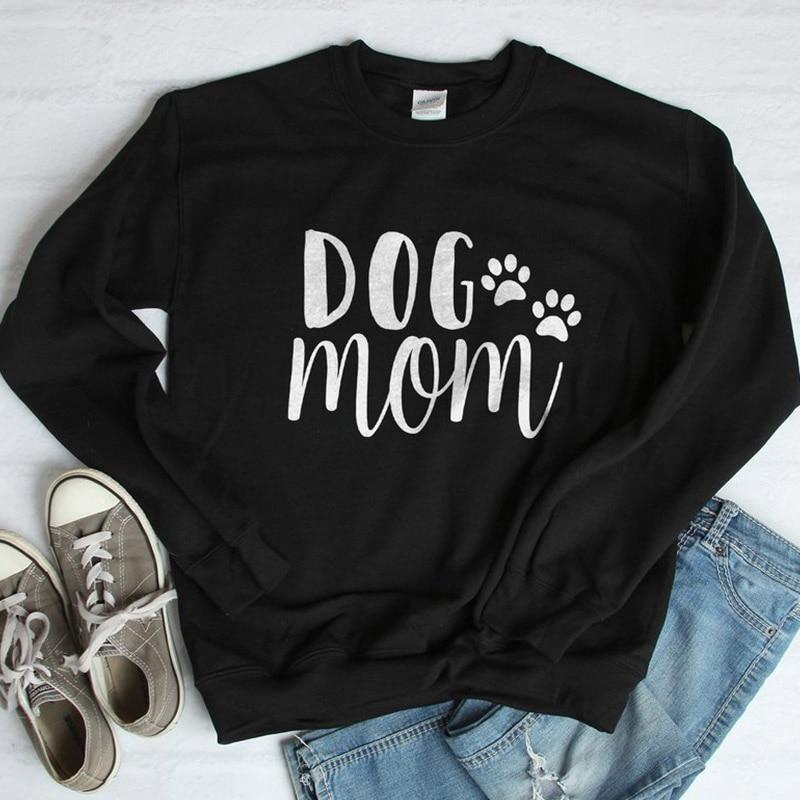 Dog-Mom-Women-s-Plus-Velvet-Fashionable-Long-Sleeve-Casual-Sweatshirt-Printing-Dog-Love-Kawaii-Sweatshirt (3)