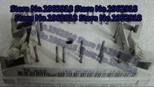 P449C01 P449C02 P449C03 P449C04 P449C05 P449C06P449C01 P449C02 P449C03 P449C04 P449C05 P449C06