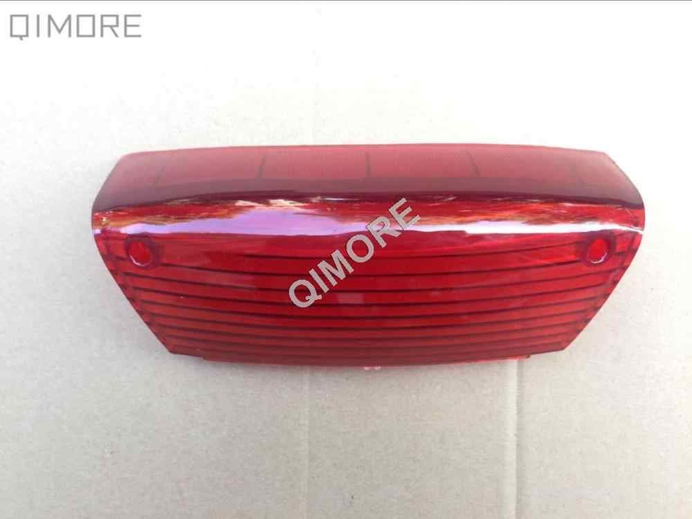 Detail Feedback Questions about Taillight Tail Light Lens for