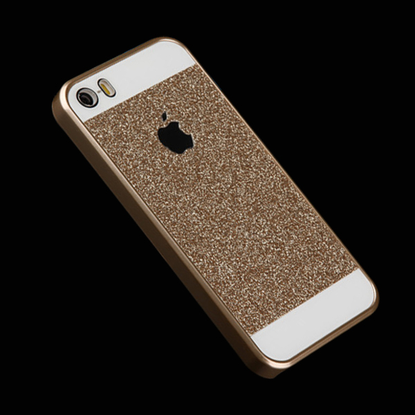 iphone 5s gold case. 5slogo iphone 5s gold case c