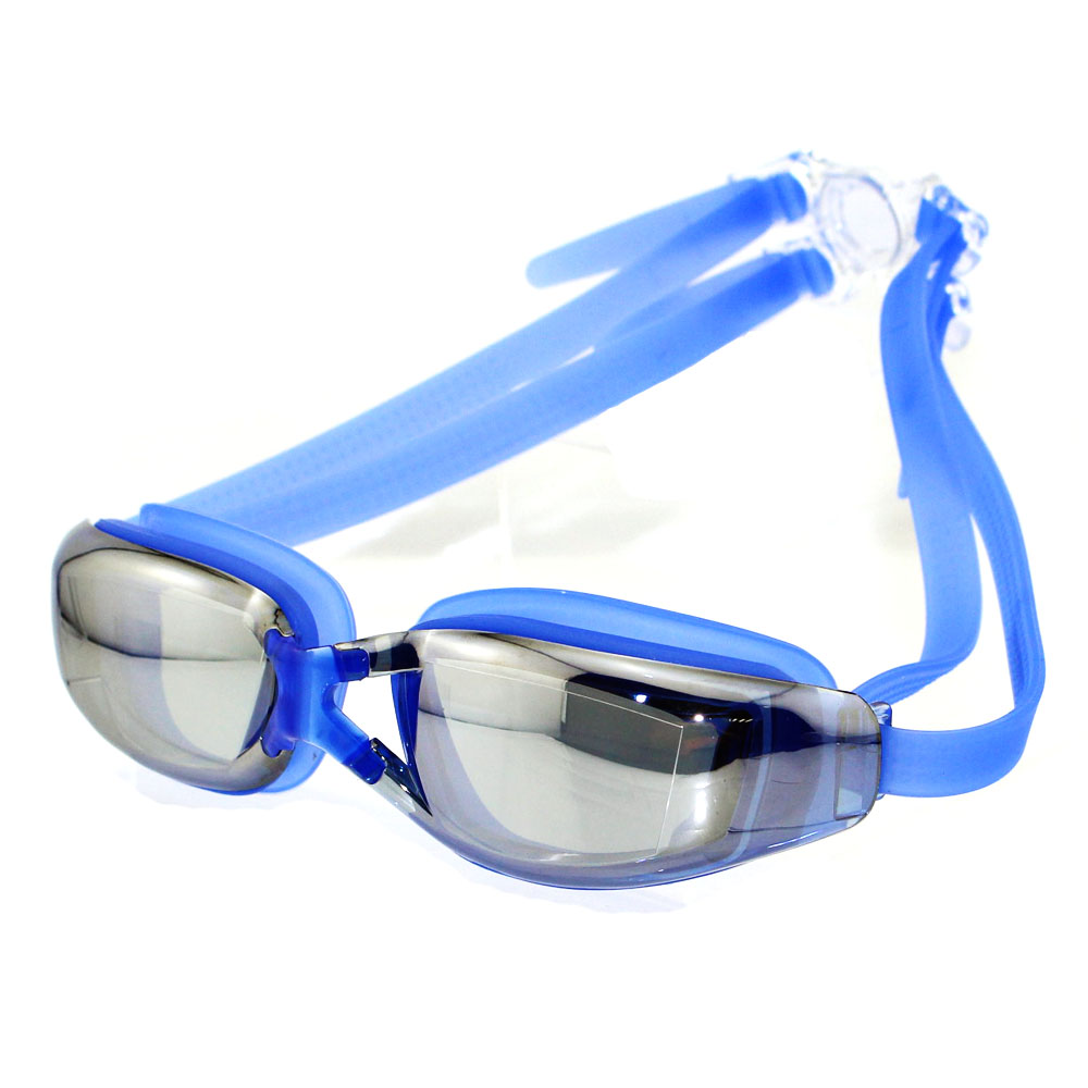water sports glasses  Popular Water Sport Glasses-Buy Cheap Water Sport Glasses lots ...