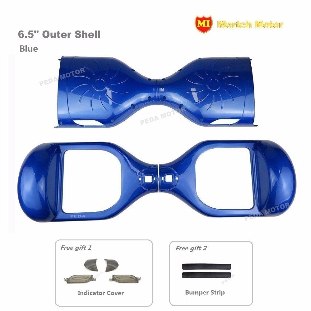 ebay-6.5 (blue) (1)