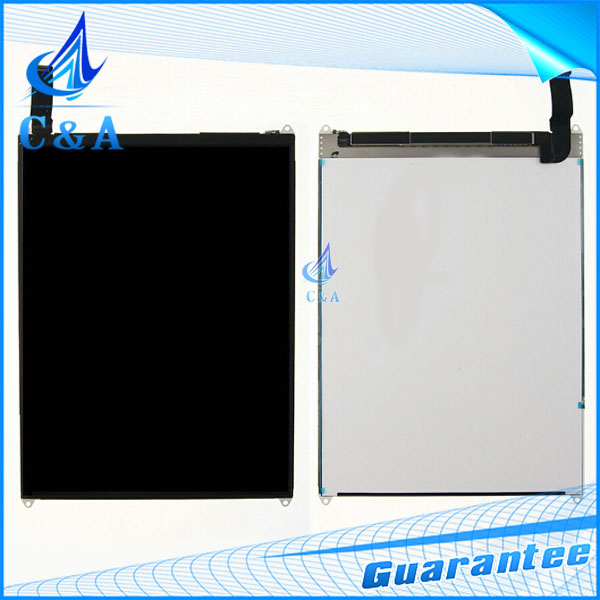 ФОТО Tested new replacement repair parts 7.9 inch lcd screen for ipad mini 3 3rd display lcd panel 5pcs DHL/EMS post