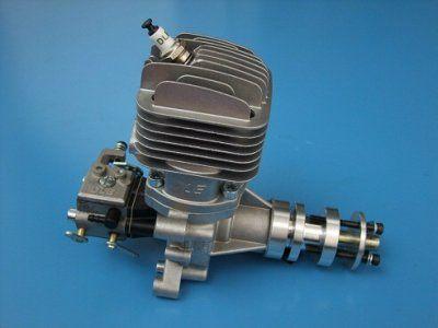 DLE 35 RA moteur à essence d'origine pour modèle d'avion vente chaude, DLE35RA, DLE, 35, RA, DLE-35RA