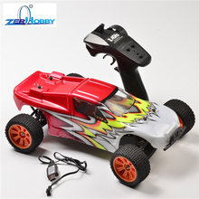 SUPERCAR RACING 1/12 SCALE 2WD OFF ROAD ELECTRIC REMOTE CONTROL TOYS TRUGGY SIMILAR TO WLTOYS HIMOTO (NO. SE1221 / SEP1222)