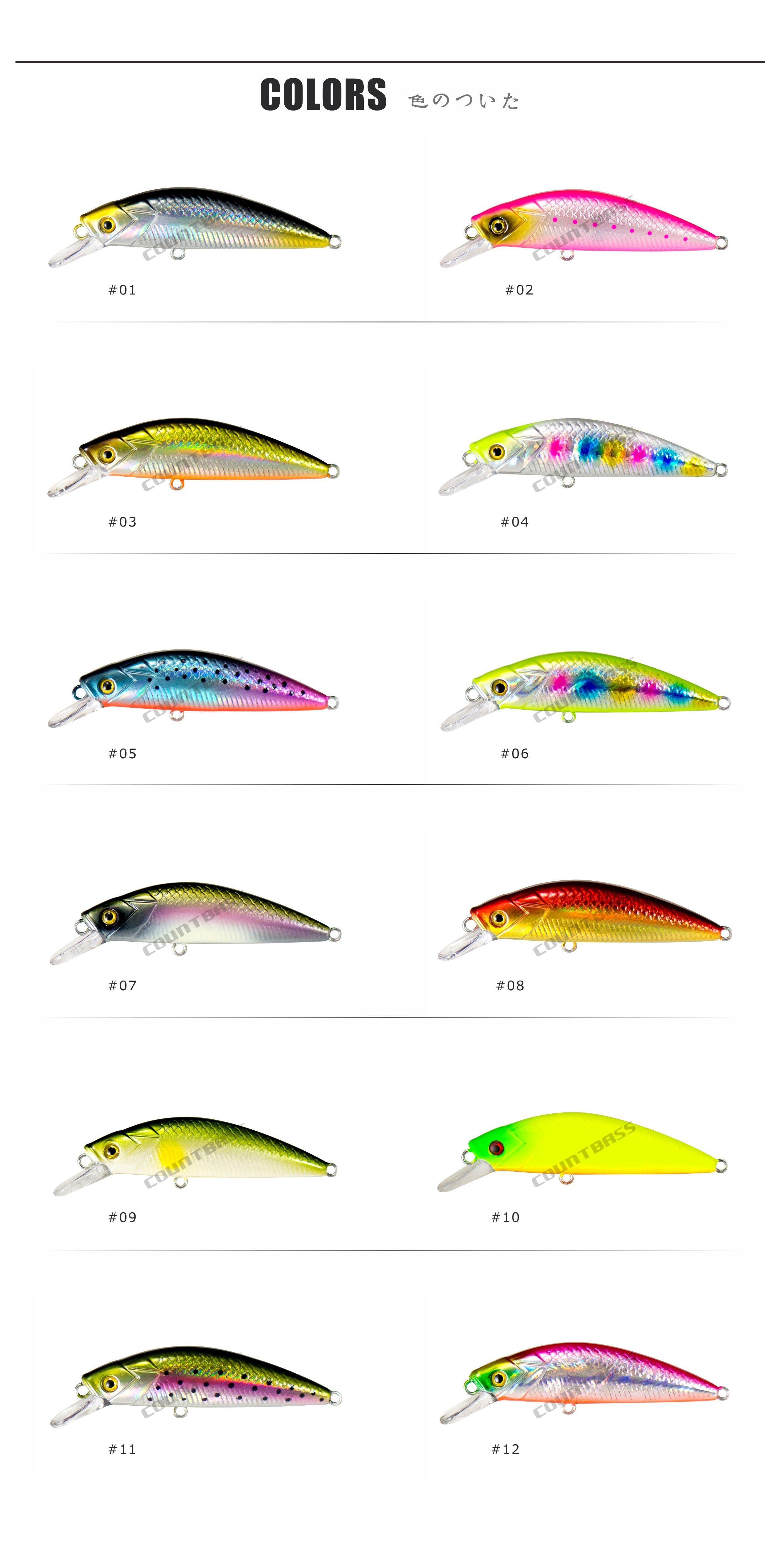 AM159-colors