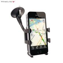 Автомобильный держатель для смартфонов 3.5