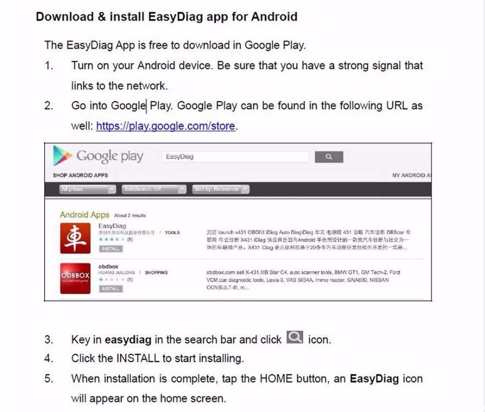Tap Auto Clicker Download