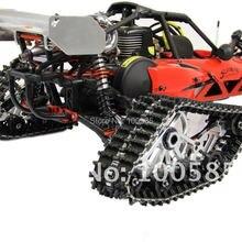 1/5 Baja снегоход baja sandmobile конверсионный комплект для 1/5 масштаб hpi км rv baja 5B-85195